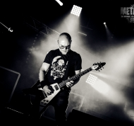 Metal mine Festival 2017 photos & copyrights www.kotylak.pl Rafal Kotylak (72)