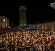 Metal mine Festival 2017 photos & copyrights www.kotylak.pl Rafal Kotylak (73)