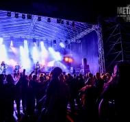 Metal mine Festival 2017 photos & copyrights www.kotylak.pl Rafal Kotylak (74)
