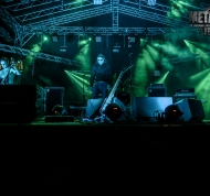 Metal mine Festival 2017 photos & copyrights www.kotylak.pl Rafal Kotylak (75)