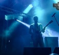 Metal mine Festival 2017 photos & copyrights www.kotylak.pl Rafal Kotylak (76)