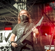 Metal mine Festival 2017 photos & copyrights www.kotylak.pl Rafal Kotylak (8)