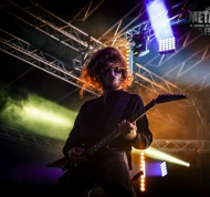Metal mine Festival 2017 photos & copyrights www.kotylak.pl Rafal Kotylak (83)