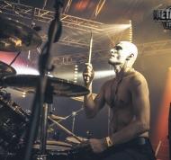 Metal mine Festival 2017 photos & copyrights www.kotylak.pl Rafal Kotylak (84)