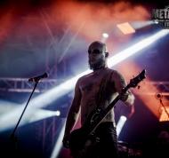 Metal mine Festival 2017 photos & copyrights www.kotylak.pl Rafal Kotylak (86)