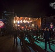 Metal mine Festival 2017 photos & copyrights www.kotylak.pl Rafal Kotylak (87)