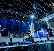 MMF 2018 foto www.kotylak (11)