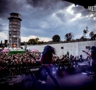 MMF 2018 foto www.kotylak (45)