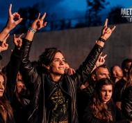 MMF 2018 foto www.kotylak (58)