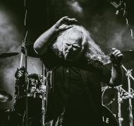 MMF 2018 foto www.kotylak (69)
