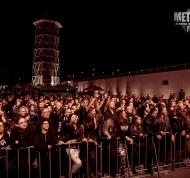 MMF 2018 foto www.kotylak (73)