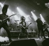 MMF 2018 foto www.kotylak (75)