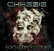 Chassis - Social Distortion (2012)