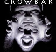 Crowbar - Odd Fellows Rest (1998)