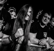 Metalmania13