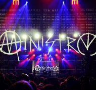 MinistrY1