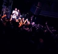 Napalm_Death13