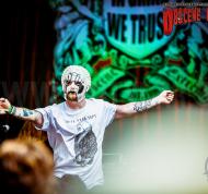 2-obscene extreme photo rafal kotylak www.kotylak.pl (12)