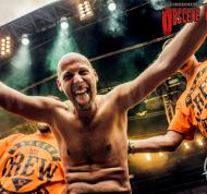 2-obscene extreme photo rafal kotylak www.kotylak.pl (22)