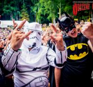 2-obscene extreme photo rafal kotylak www.kotylak.pl (24)