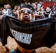2-obscene extreme photo rafal kotylak www.kotylak.pl (27)