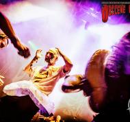 2-obscene extreme photo rafal kotylak www.kotylak.pl (31)