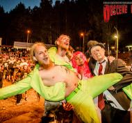 2-obscene extreme photo rafal kotylak www.kotylak.pl (35)