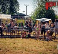 2-obscene extreme photo rafal kotylak www.kotylak.pl (37)