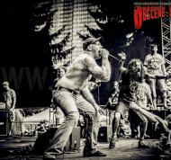2-obscene extreme photo rafal kotylak www.kotylak.pl (54)