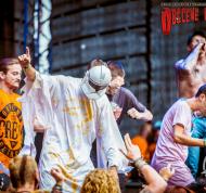 2-obscene extreme photo rafal kotylak www.kotylak.pl (59)