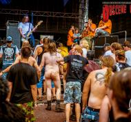 2-obscene extreme photo rafal kotylak www.kotylak.pl (67)