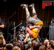2-obscene extreme photo rafal kotylak www.kotylak.pl (8)