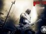 Obscene Extreme 2014: Master
