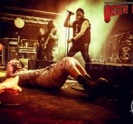 Morgoth-obscene extreme photo rafal Kotylak www.kotylak.pl (2)