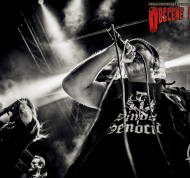 Morgoth-obscene extreme photo rafal Kotylak www.kotylak.pl (5)