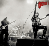 Morgoth-obscene extreme photo rafal Kotylak www.kotylak.pl (8)