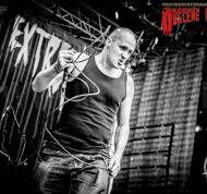 ojciec dyktator-obscene extreme photo rafal Kotylak www.kotylak.pl (14)