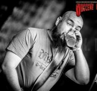 ojciec dyktator-obscene extreme photo rafal Kotylak www.kotylak.pl (6)