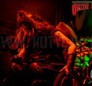possessed-obscene extreme photo rafal Kotylak www.kotylak.pl (2)
