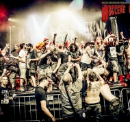 wehrmaht-obscene extreme photo rafal Kotylak www.kotylak.pl (8)