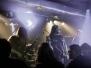 Offence: (Foto)relacja z koncertu w bielskim Rudeboy Club [27.03.2015]