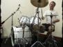 Perkusje Larsa load 2