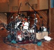 drummikingjustice.jpg