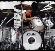 Tama Starclassic Maple.jpg