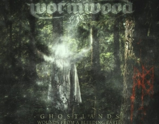 Wormwood-Ghostlands-Wounds-From-A-Bleeding-Earth-e1485630936743