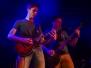 QSTN: Fotorelacja z koncertu w Klubie Stodoła [06.03.2015]