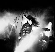 Ragehammer1
