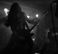 Ragehammer10