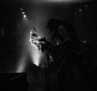 Ragehammer11