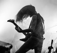 Ragehammer12